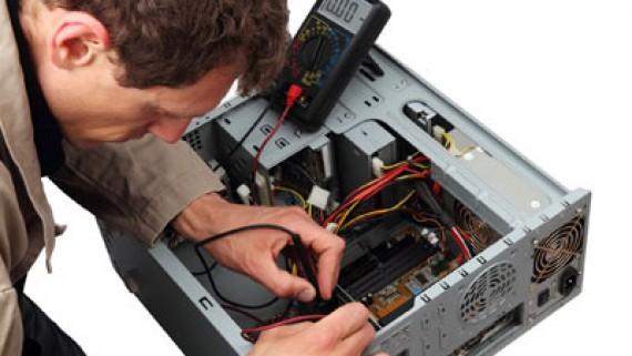 réparation ordinateur saint-nazaire