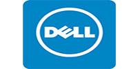 Reparation et depannage ordinateur Dell sur Saint-Nazaire 44600