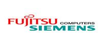 reparation et depannage ordinateur Fujitsu sur Saint-Nazaire 44600