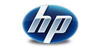Reparation et depannage ordinateur Hewlett Packard sur Saint-Nazaire 44600