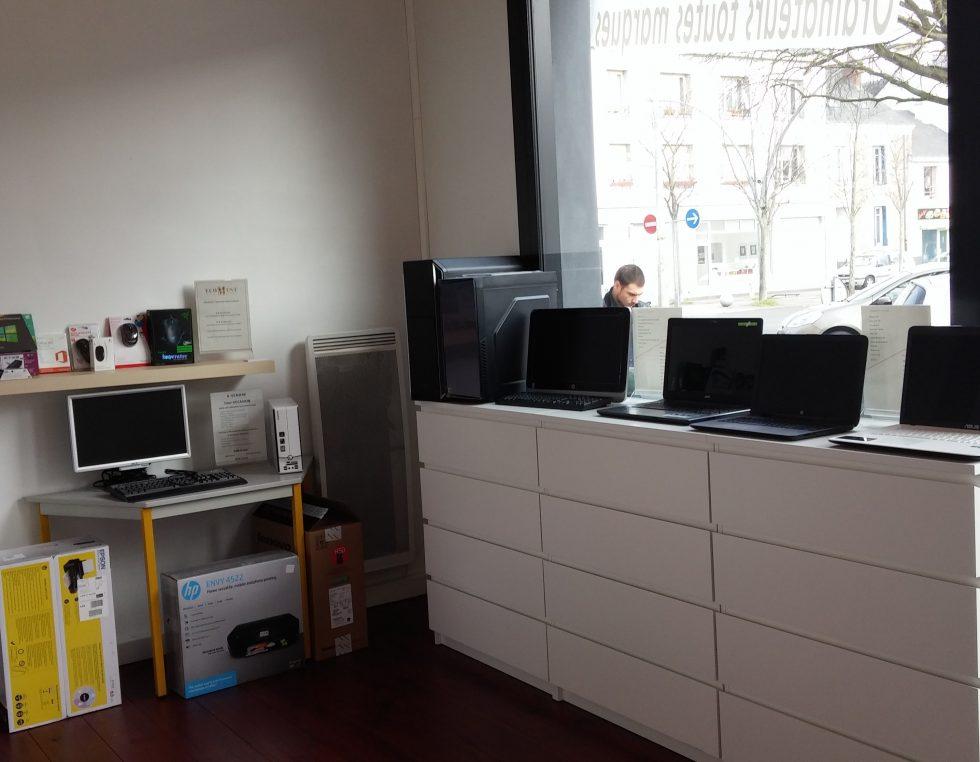 r paration d 39 ordinateur pc apple saint nazaire pornichet baule. Black Bedroom Furniture Sets. Home Design Ideas