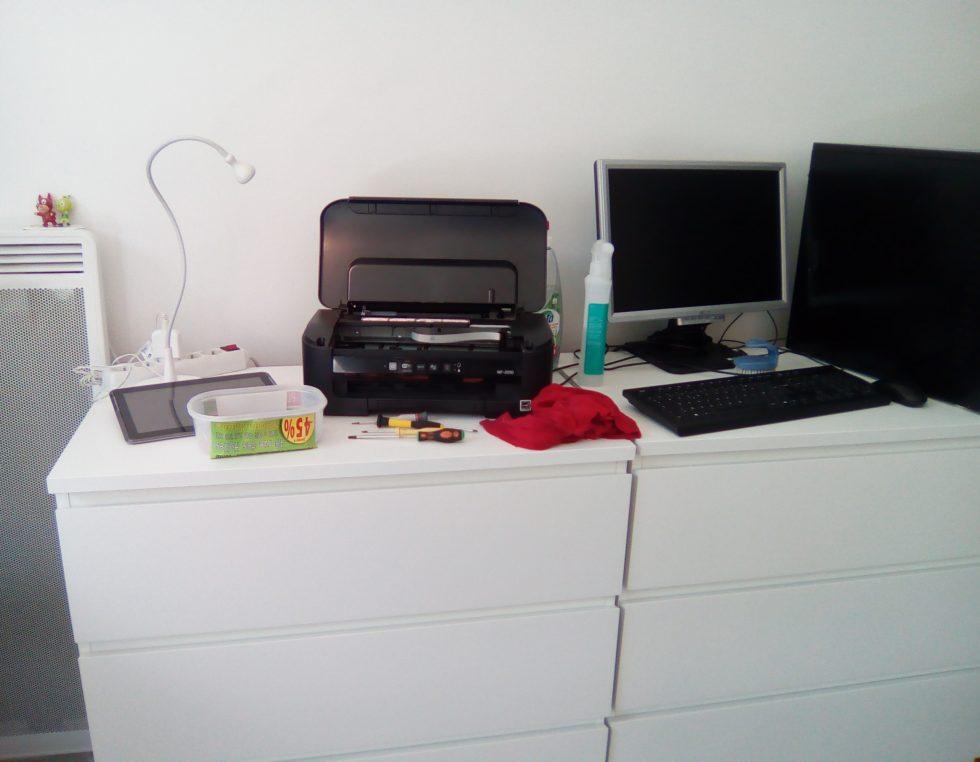 clinique de l 39 ordinateur assistance informatique domicile sur saint nazaire et sa r gion. Black Bedroom Furniture Sets. Home Design Ideas