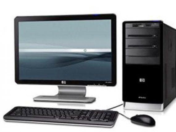 vente ordinateur saint-nazaire